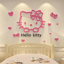 chambre complete hello armoire hello image chambre complete hello fabulous