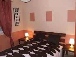 peinture mur chambre coucher quelle peinture pour une chambre coucher trendy peinture pour