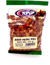 where can i buy petals petals dried edible petals buy online at the asian