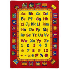 Classroom Rugs On Sale Educational Rugs You U0027ll Love Wayfair