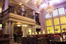 two great hotels in montreal quebec le st james and hotel nelligan