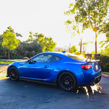 ricer subaru brz world rally blue brz compilation page 72 scion fr s forum