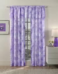 Purple Ombre Curtains Bathroom Bathroom Bedroom Curtains Kids Boys And Girls