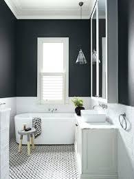 pendant bathroom lights uk lighting modern light octagon bead