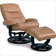 Swivel Chair And Ottoman Reclining Swivel Chair With Ottoman Swivel Glider Rocker Recliner