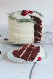 frosting my way to festivity betty crocker red velvet and cake