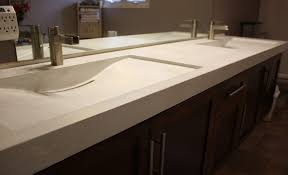 trough sink two faucets bathroom double undermount troughroom sink canada with two faucets