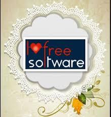 greeting card maker free greeting card maker for mac os x greeting box