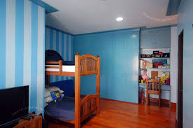 bedroom davies paint exterior color combination house interior