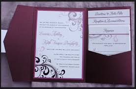 Wedding Invitation Card Wordings Wedding Wedding Invitation Cards And Wording Eventoxs