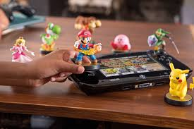 top 100 best selling wii nintendo wii u 13 reasons to pick it over playstation 4 or xbox