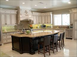 kitchen square kitchen island types of kitchen layout kitchen