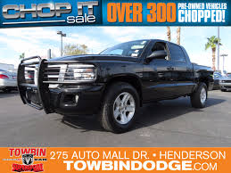 dodge dakota for sale used cars on buysellsearch