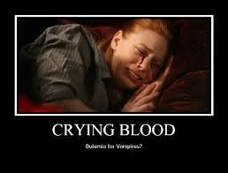 Blood Meme - 57 best true blood memes images on pinterest true blood eric