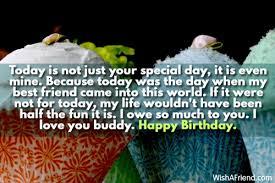 best friend birthday message ideas decorative happy birthday