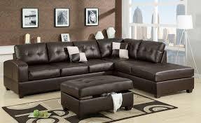 Raymour And Flanigan Sectional Sofas Modular Sectional Sofa Costco 5 Piece Modular Sectional Sofa