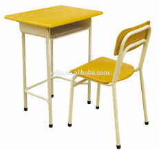 Student Desks For Classroom by Plywood Study Table For Students Plywood Study Table For Students
