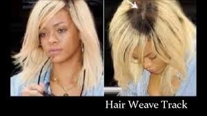 hispanic hair pics white hispanic women wear hair weave too youtube