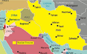 middle east map medina kuwait beyond the cusp