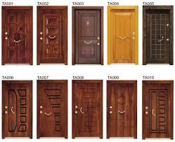 Door Design 100 Door Designs For Pooja Room Furniture Attractive Wooden