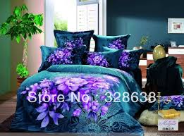teal and purple bedding turquoise comforter western bedding sets