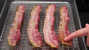 Bacon In Toaster We U0027ll Bet You Didn U0027t Know You Could Make These 14 Things In Your