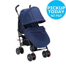 Argos Baby Swing Chair Joie Pink Nitro Stroller From The Official Argos Shop On Ebay Ebay