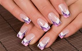 10 tips for taking care of your acrylic nails women daily magazine