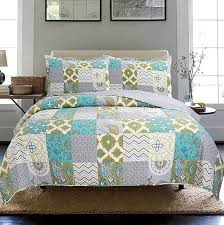 Gray And Turquoise Bedding Orange And Grey Bedding Sets With More U2013 Ease Bedding With Style