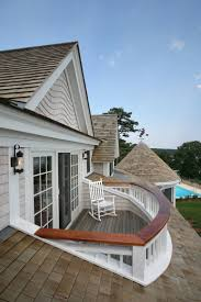Two Story Deck Best 25 Second Story Ideas On Pinterest Second Story Addition