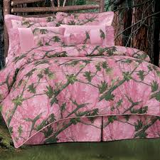 Camo Comforter King Delectably Yours Home Interiors And Decor King Size Camo Bedding