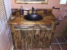 diy bathroom vanity ideas diy bathroom vanity ideas ed ex me