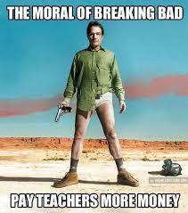Bad Teacher Memes - funny bad teacher memes photo quotesbae