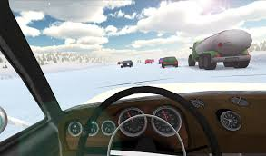 traffic racer apk russian traffic racer android apps on play