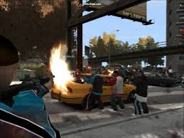 Blood And Crip Territory Map Gta 4 Gang Territories Crips Vs Bloods Watch This War Youtube
