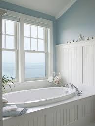 coastal bathroom designs best 25 coastal style bathrooms ideas on style