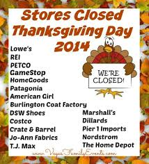 Costco Thanksgiving Stores Closed On Thanksgiving