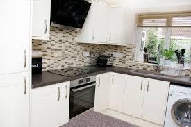 solent kitchen design tri anglia designs triangliadesign twitter