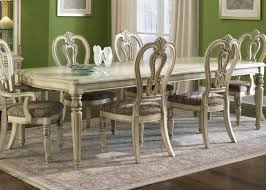 Kitchen Table With Caster Chairs Kitchen Perfect Elegant Kitchen Tables And More Small Kitchen