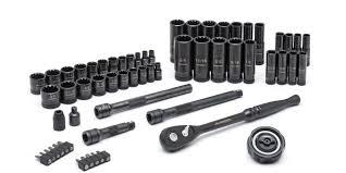 New Tools And Gadgets Best New Tools Popular Mechanics