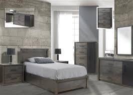 set chambre jc perreault bedroom juvenile jcp bedroom furniture set