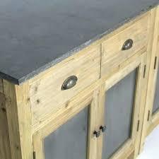 meuble bas evier cuisine meuble bas sous evier meuble bas evier cuisine piace meuble cuisine