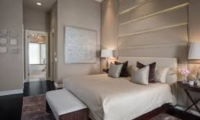 deco chambre taupe et beige décoration deco chambre taupe 86 deco chambre adulte deco