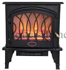 Infrared Heater Fireplace by Redcore 15602 S 2 Infrared Electric Fireplace Stove