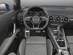 2004 audi tt mpg audi tt convertible models price specs reviews cars com