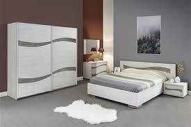 chambre à coucher adultes chambres à coucher