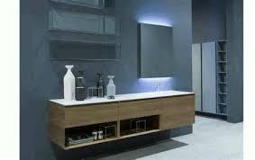 meuble tv cuisine meuble t v 4 am233nagement interieur de tiroir et meuble