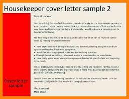 assisted living menu ideas cover letter sle for housekeeping tomyumtumweb
