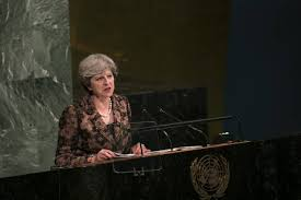 trump at the united nations general assembly live analysis eu u0027s
