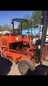 moffett mounty fork truck u2022 2 500 00 picclick uk